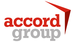 Accord Group Logo
