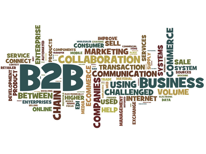 Video Still on the Rise with B2B Marketers