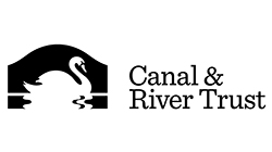 Canal and River Trust Logo