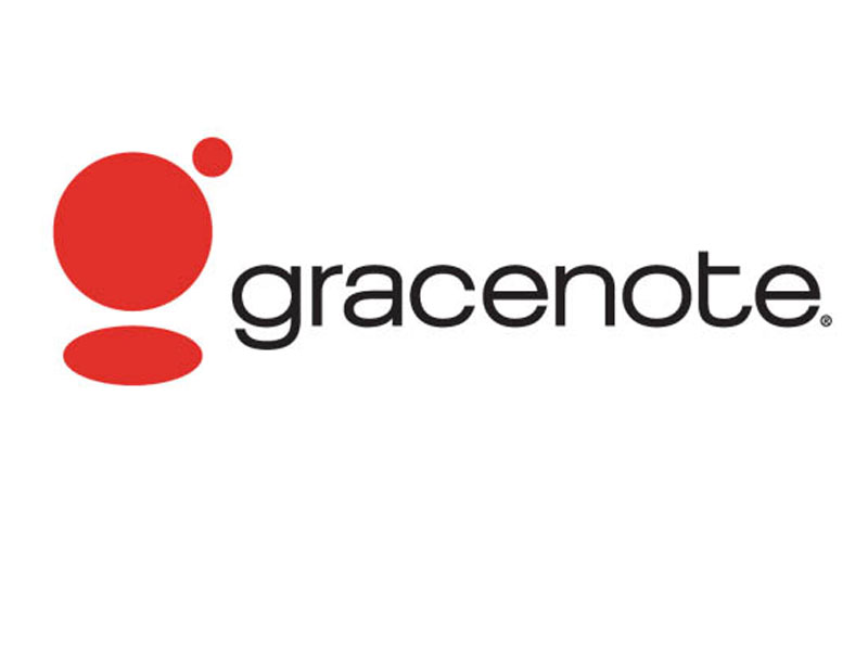 GraceNote Pilots Technology to Track Advertisement Viewing Patterns