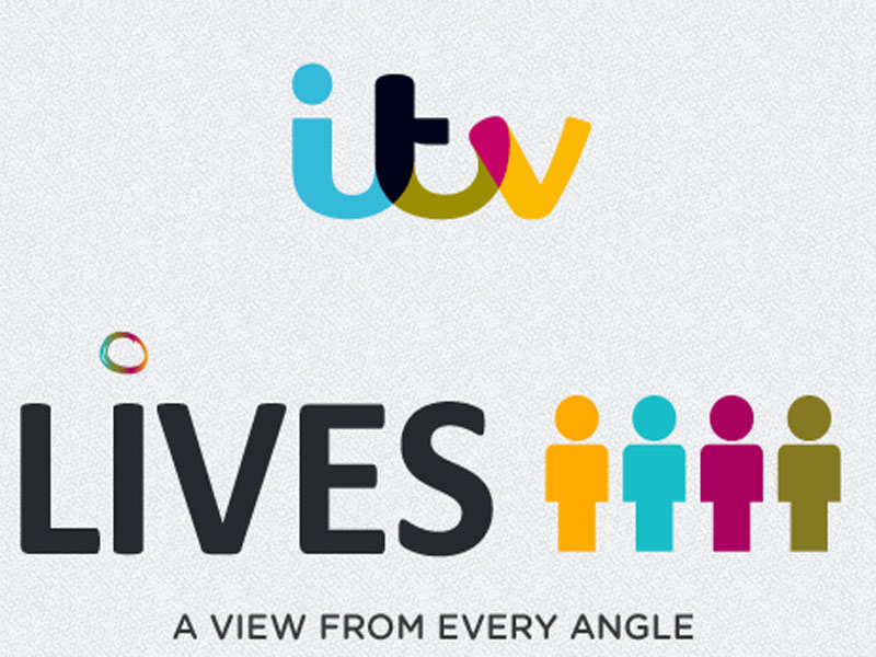 ITV Launches 'ITV Lives' Online Planning Tool