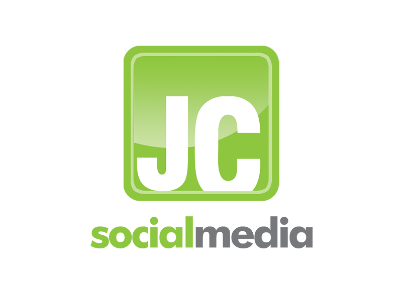 JC Social Media Graphic