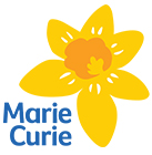 Maire Curie Logo