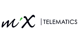 MiX Telematics Logo