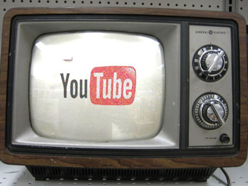 Do Video Ads Online Have Just as Much Impact as TV Ads?