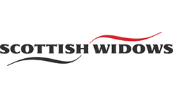 Scottish Widows Logo