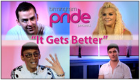 "Birmingham Pride ""It gets better"" (thumbnail)"