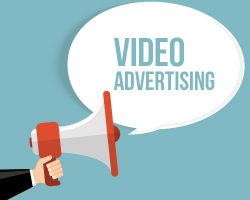 Digital Marketing and Video Advertisement