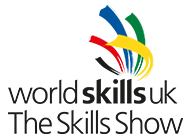World Skills Logo