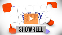 Watch the Main Slinky Showreel