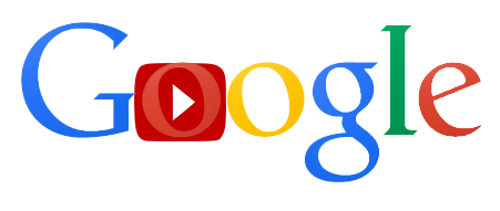 Google Youtube2