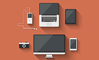 Multiple Media Devices for Video