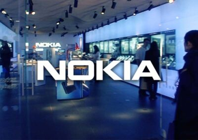 Nokia – Compilations Highlights