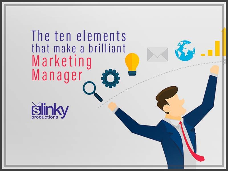 Marketing, Manager, Clipart, Bulb, Cog, Magnifier, Envelope, Globe, Tips