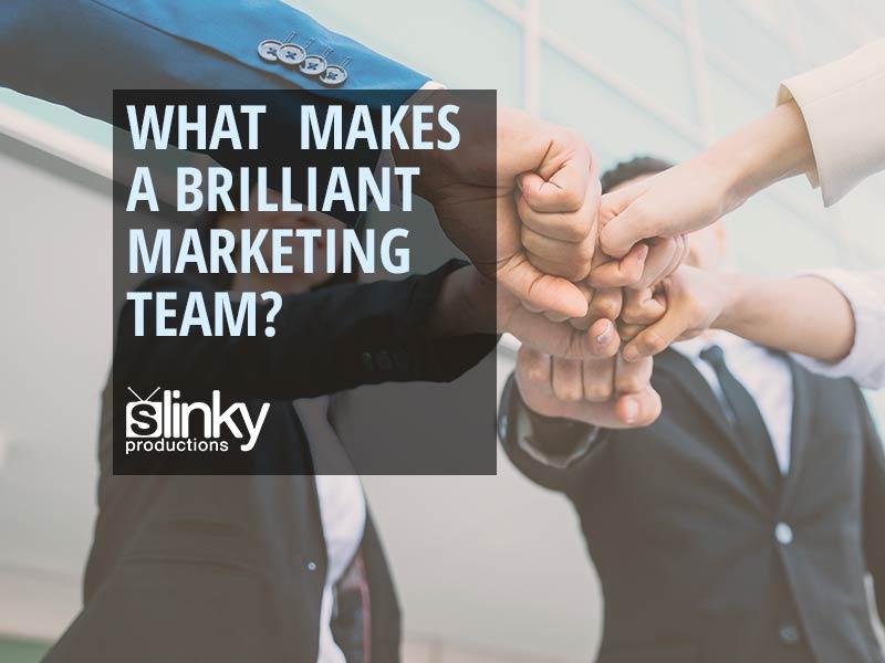 marketing, team, teamwork