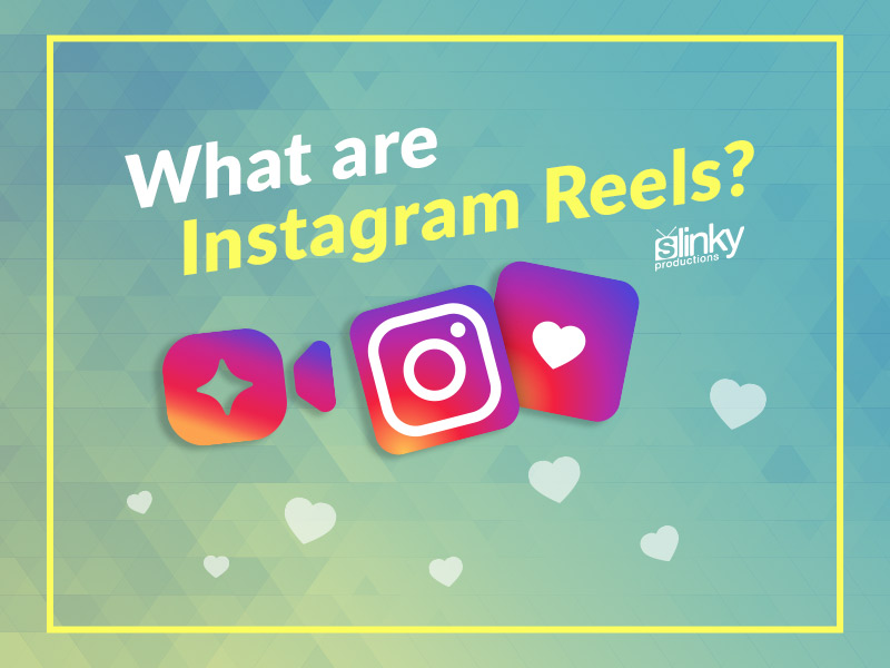What Are Instagram Reels? And When Are They Coming To the UK?