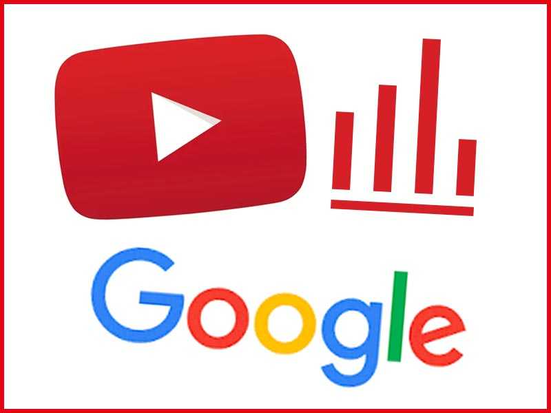 YouTube Ads Drive More Sales Than TV Claims Google