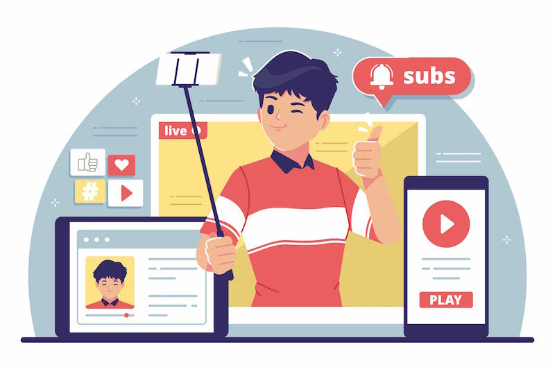 tips for new youtube creators