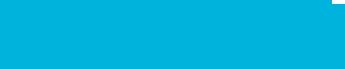 British Dietetic Association Logo